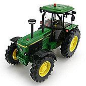 Britains 1:32 John Deere 3650 4WD Tractor