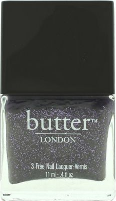 Butter London Nail Lacquer Nail Polish 11ml - No More Waity Katie