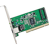 TP-LINK TG-3269 Network adapter - PCI