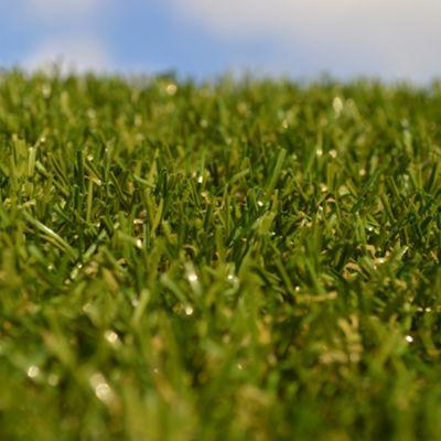 EverLawn Ruby Artificial Grass - 4m Width x 1m Length (4m²)