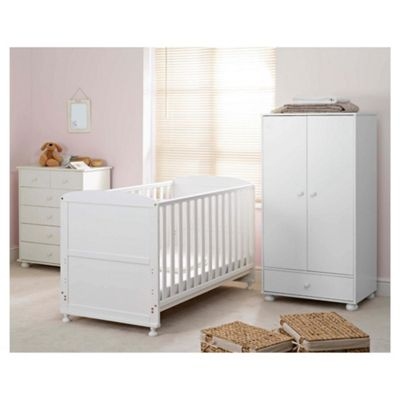 harper 3 piece roomset