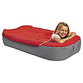 Junior Deluxe ReadyBed