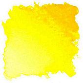 Aquafine H-Pan Cad. Yellow Hue