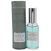 Geoffrey Beene Eau de Grey Flannel Eau de Toilette (EDT) 30ml Spray For Men