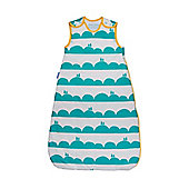 Grobag Rolling Hills 1.0 Tog Baby Sleeping Bag (18-36 Months)