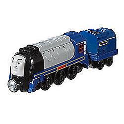 Thomas and Friends Take-n-Play Racing Vinnie