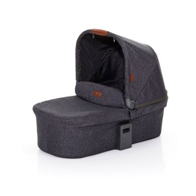 ABC Design Zoom Style Carrycot -Street (2016)