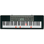 Casio LK-240 Key Lighting Keyboard