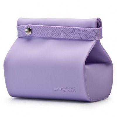 Compleat Foodbag lavender