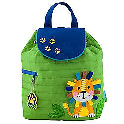 Toddler Backpacks 66dca5205d8f2