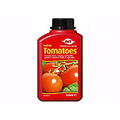 Doff Value Tomato Feed 500Ml