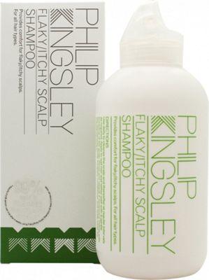 Philip Kingsley Flaky/Itchy Scalp Shampoo 250ml