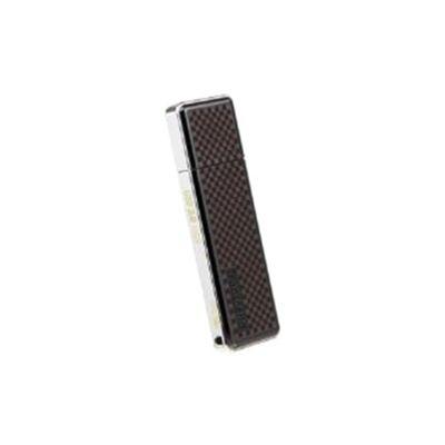 Super Talent Transcend 32GB JetFlash 780 USB Flash Drive