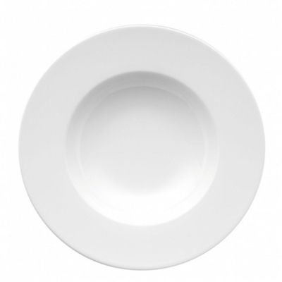 Thomas China Medaillon Pasta Plate 25cm