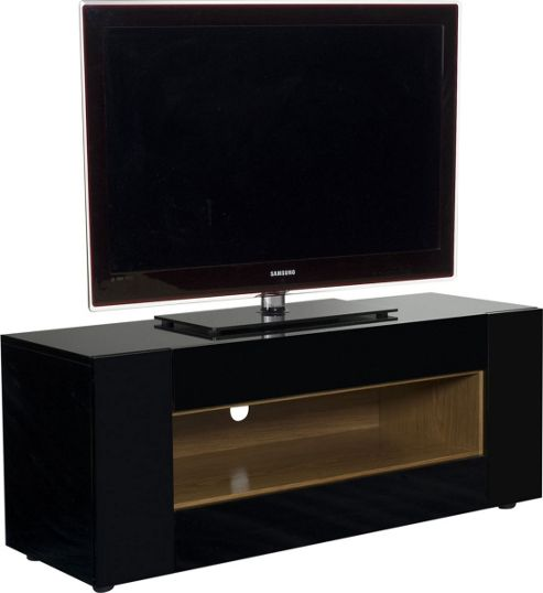 Ateca Virtuouse 1300 TV Cabinet For up to 50 inch