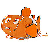LittleLife Kids SwimPak Nemo