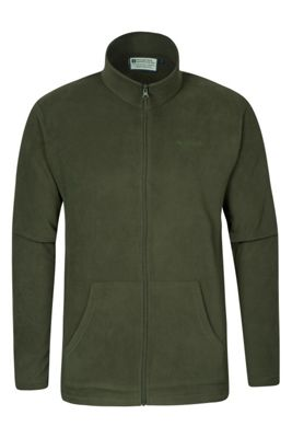 Mountain Warehouse Camber Full Zip ( Size: XXXL )