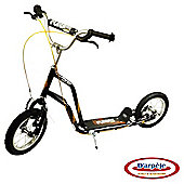 Funbee Cross 12 inch Scooter