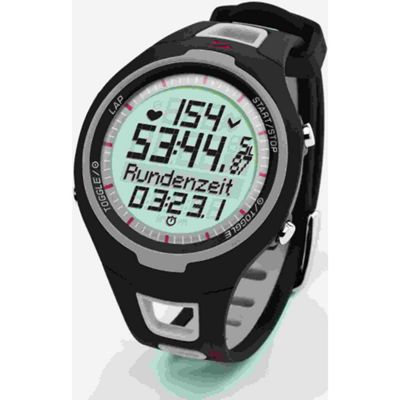 Sigma Sport PC15.11 Heart Rate Monitor.