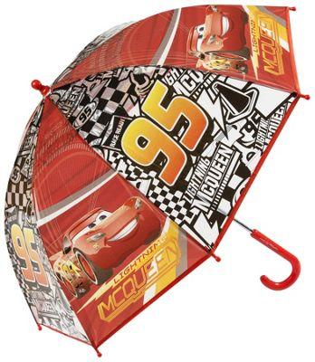 Disney Cars 3 Bubble Umbrella