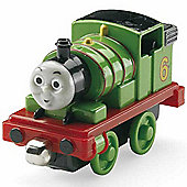 Thomas and Friends Take n Play Percy