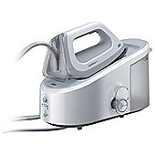 Braun Is3041wh Easy Steam Generator Iron - White