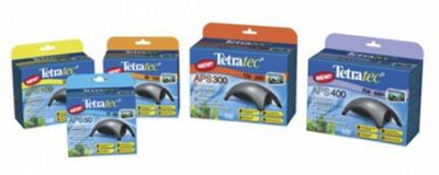 Tetratec APS50 Air Pump