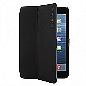 TechAir Tablet case for Apple iPad Air - Black