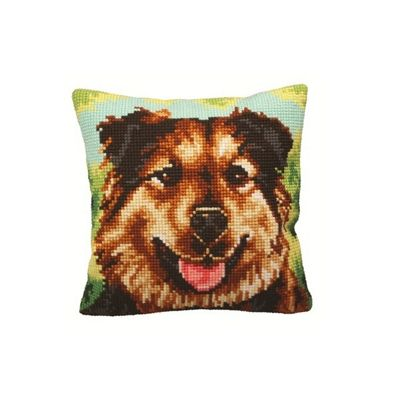 Collection D Art Boulie Cushion Kit