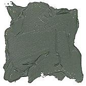 Cryla 75ml Middle Grey