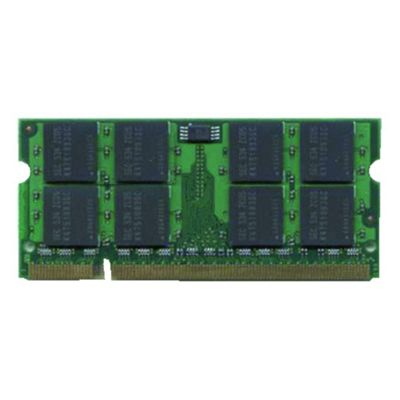 Laptop 512MB DDR2-533MHz SODIMM