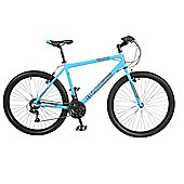 "Falcon Progress 26"" Alloy Mountain Bike"