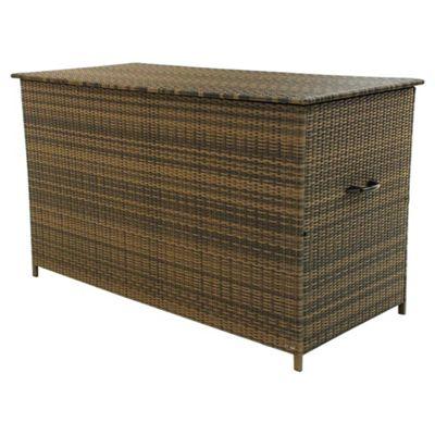 Mazerattan Storage Box - large