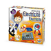 Electricity Workshop Set