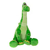 "The Good Dinosaur 12"" Plush"