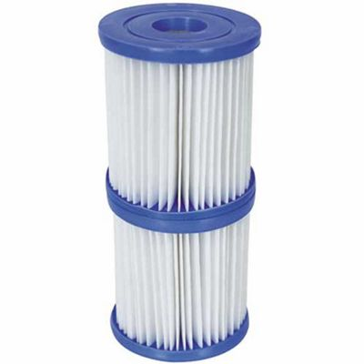 Bestway Filter Cartridge II (4.2