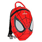 LittleLife Toddler Daysack Spiderman