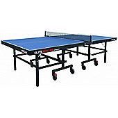 Elite Roller CSS Advance Table Tennis Table - Stiga
