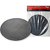 Stagg DF14 14 inch Neoprene Practice Pad