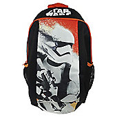 Star Wars Stormtrooper Urban Backpack