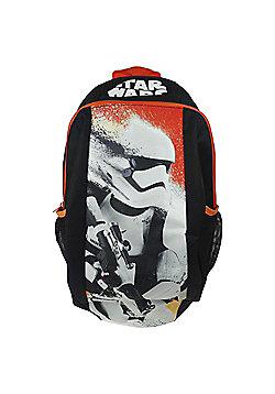 Star Wars Stormtrooper Urban Backpack