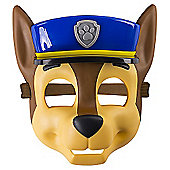 Paw Patrol Pup Mask - Chase