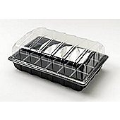 24 Cell Propagator with Lid