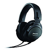 Philips SHP2600 Over-Ear Headphones