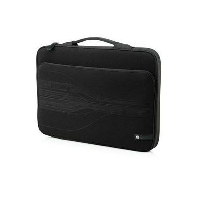HP Carrying Case (Sleeve) for 35.6 cm (14