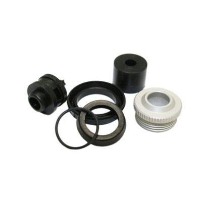 Airace Valve/Cap/Insert, Cap/Piston O-Rings for FIT Tele M