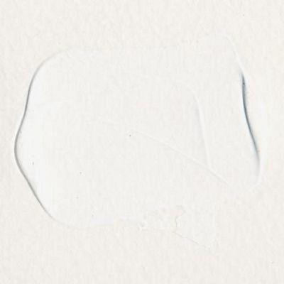 W&N - Gac 1Ltr Titanium White