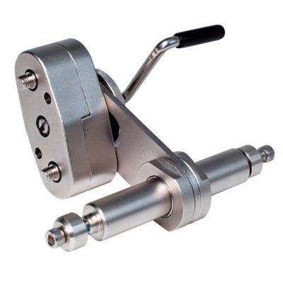 Cyclo Dual Disc Mount Facing Tool