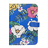Trendz Hawaiian Passport Cover