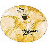 Zildjian A20829 A Custom Medium Crash (19in)